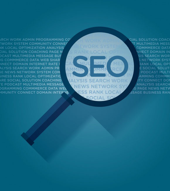SEO - how it works