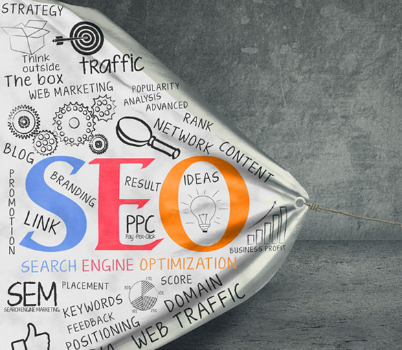 Does Site Traffic Effect Rankings?