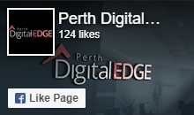 perth digital fb