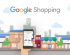 The Google Shopping Network and How It is Used Effectively