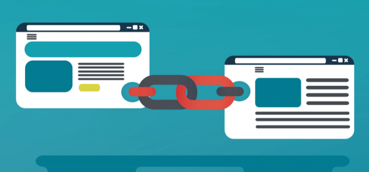 How long does it take for a backlink to get noticed?
