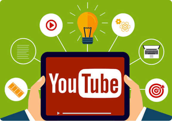 ideas for ads on youtube