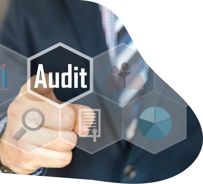 what involved in a seo audit