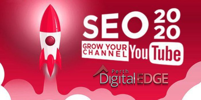 Video SEO Tools & YouTube Video SEO Best Practices: A Complete Guide