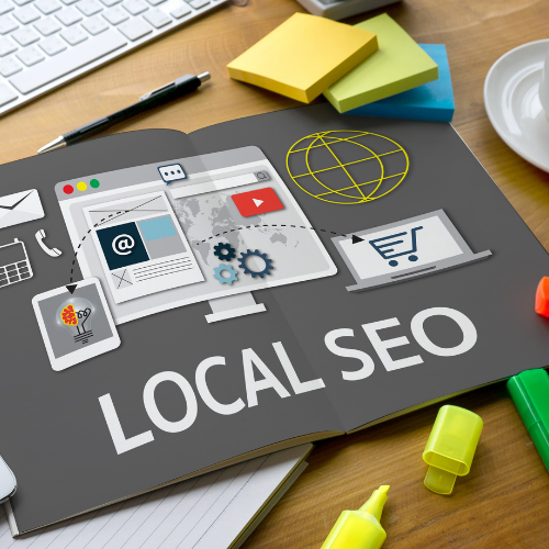 What Are Citations in Local SEO?